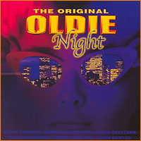 The original oldie Night