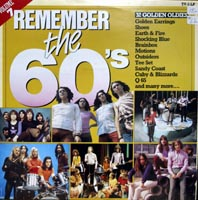 Remember the 60's vol.7